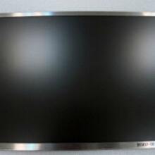 10.4寸京东方LED工业液晶屏BA104S01-100图片