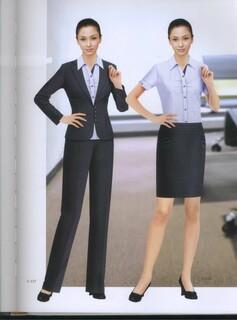 重庆公务员面试西服现货,结婚西服定做,面试西服订做找重庆世家宝服饰图片4