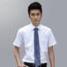 供应西服定做,重庆主城西服厂家定做,衬衣量身定制