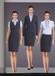 重庆企业正装量身定制,集团服装设计定制,上门量体