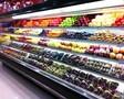 深圳生活超市冷柜哪有卖?价格是多少?昊雪冷柜图片