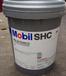 MobilSHC630,美孚SHC630合成齒輪油包裝