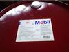 美孚DTE中重级?#26032;?#26426;/循环系统油,美孚68#透平油