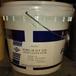 福斯CLP220合成齒輪油,RenolinUnisynCLP220齒輪油