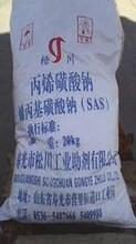 丙烯磺酸钠电镀前处理药剂中做镀镍光亮剂小料