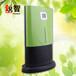 紫外灯净化器活性炭滤网
