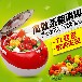 锐智果蔬宝会销礼品果蔬消毒机厂家定制批发多功能活氧机
