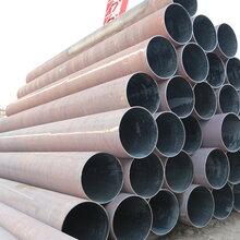 国标GB8163流体无缝管20#材质大口径热轧无缝钢管长期现货供应