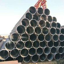 现货供应结构无缝钢管20#/45#无缝钢管18020货源充足价格优惠