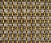 金属装饰网规格金属网帘不锈钢装饰网图片
