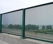 围栏网围栏网厂公路护栏网图片