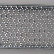 不锈钢装饰网吊顶金属网铝合金装饰网图片