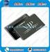 M1卡、射頻卡、感應卡(國產S50芯片)非接觸式ic卡