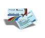 ID薄卡TK4100芯片门禁卡125KHZ频率学校接送卡