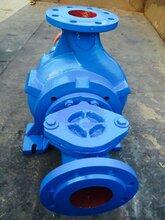 KWPK泥浆泵污水泵冀泵源杂质离心泵