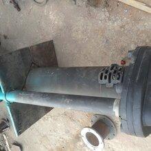 常年供应衬胶泵以及衬胶泵配件