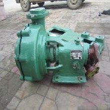 吸收塔泵冀泵源吸收塔脱硫泵大型船用挖泥泵