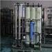 镇江酒店水处理设备,中央空调循环水处理