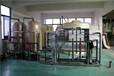 无锡纯水设备,电镀厂全自动纯水设备,表面处理水设备