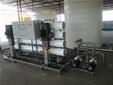 太仓液晶显示器超纯水,清洗行业高纯水供应,超纯水设备厂