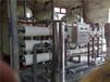 连云港蓄电池,化验超纯水设备,精细化工超纯水设备厂