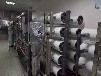 泸州饮料纯水设备,饮料厂全自动纯水设备
