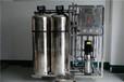 泸州生活饮用水设备,成套直饮水设备供应,小型饮用纯净水设备