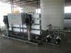 湖州光学镜片清洗超纯水设备/镀膜玻璃清洗用水设备