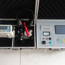电缆故障测试仪哪家好图片