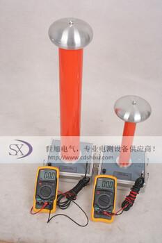 SXFY系列交直流分压器出租