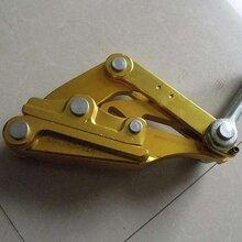 安徽卡线器
