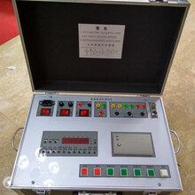 安徽断路器特性测试仪