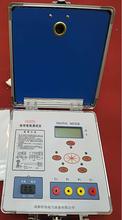 湖南接地电阻测试仪