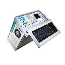 湖南三相继电保护测试仪