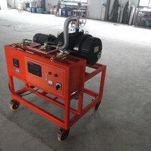 湖南SF6气体抽真空充气装置