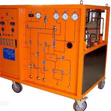 湖南SF6气体回收装置