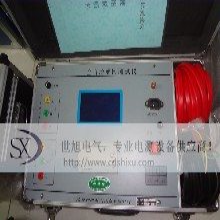 湖南变压器变比测试仪数字式0.5级