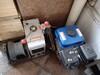 承裝修試電動絞磨機