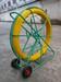 承裝修試電纜引線器160M(穿線器)