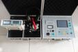 湖南电缆故障测试仪