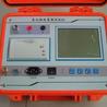 甘肃氧化锌避雷器阻性电流测试仪