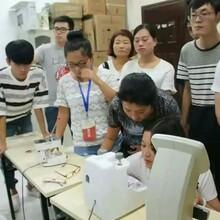 河北邯郸验光培训学校超越流行达人视界眼镜让你焕然一新