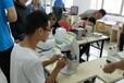 郑州高级验光师培训学校学习专业技术