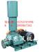 章丘专业生产电镀槽专用罗茨风机厂家直销