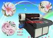 大型uv平板打印机印瓷砖墙纸玻璃皮革pvc浮雕3d制作平面打印机器