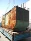 苏州柴油发电机回收