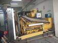 苏州美式康明斯发电机回收