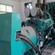 上海收购康明斯发电机