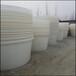 大口塑料桶1500L,1500升1.5吨