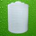 天津一體成型外加劑塑料桶信譽保證,塑料儲罐
